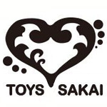 Toys Sakai
