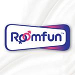 RoomFun房趣