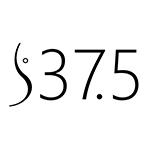 @37.5