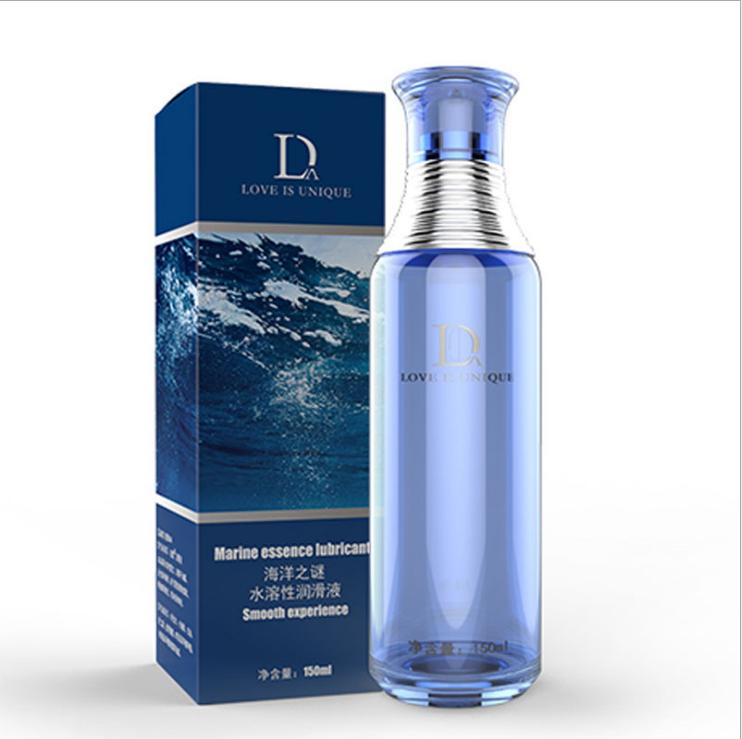 独爱海洋之谜水溶性润滑液150ML