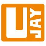 U-JAY