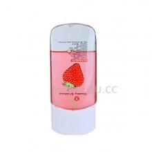 西班牙Excite-42℃热感草莓润滑油