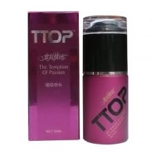 TTOP催情香喷