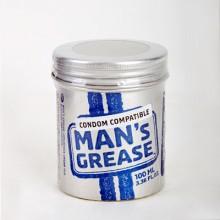 美国DOC-龙阳肛润膏 后庭润滑剂