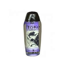 加拿大Shunga春画TOKO Aroma润滑油