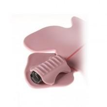 德国SinFive-枫叶振动器 外阴按摩器 热塑性弹性体 抗菌材质 高品质享受