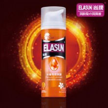 ELASUN尚牌持久快感润滑液 60g