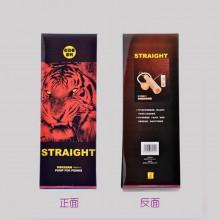 香港积之美震动抽吸阴茎助勃器