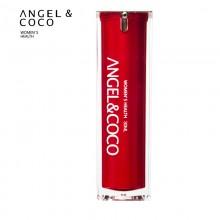Angel&coco 情欲提升强效凝露 原装进口 30ml