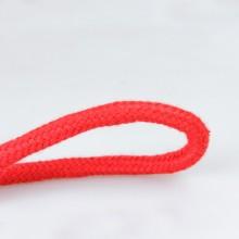 性感野性加粗男女用捆绑绳衣
