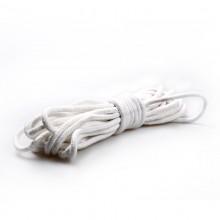 成人sm另类玩具 另类情趣游戏束缚棉绳10米