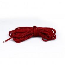 捆绑丝绳束缚另类玩具sm绳艺调教sm刑具夫妻情趣用品