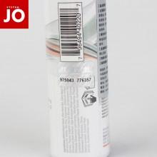 美国JO 女用阴部护理保湿修复养阴喷剂 120ml