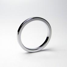 男用太空铝 延时环 JJ环阳具环锁精环  SM虐阳情趣用品