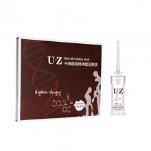 UZ 天然植物干细胞助勃原液15*1.5ml