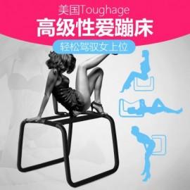 男女房事无重力合欢sm情趣性爱椅 上下弹动 轻松省力 挑动你的情色感官