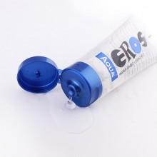 德国 EROS Aqua高级莹润水基润滑液 100-200ml