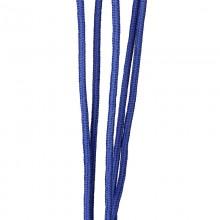 sm双人性感捆绑束缚10米棉绳 夫妻情趣绳衣用品