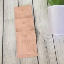 MOVO 丝滑型润滑液5ml