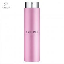 法国AMORCE 惹火女孩费洛蒙香水(女用)  20ml/2瓶