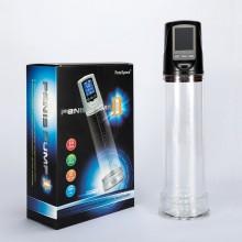 尚侣 LCD液晶显示屏电动助勃增大器 2代