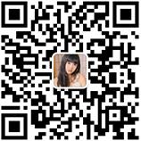 澳门新莆京手机网站