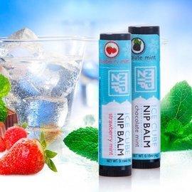 天然植物成分,提高乳头敏感度,激发性欲望,冰霜刺激感受,体验激凸快感!