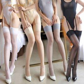 复古渐变,玻璃光泽,四色任选,丝袜诱惑。