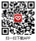 澳门新葡京1495.com